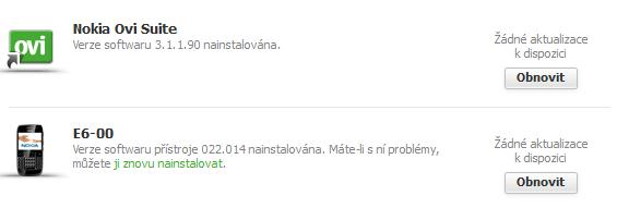 firmware Nokia E6 022.014